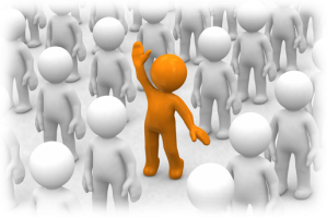 volunteer_3D_people